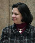 Conferencia de la Directora del Museo Egipcio