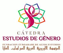 banner catedra estudios de genero