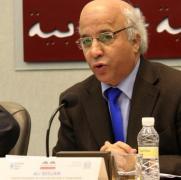 """60 Aniversario: Seminario internacional sobre la """"Cultura de Derechos Humanos"""""""