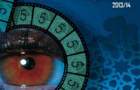 'ANDALUCÍA EN EUROPA' cierra este miércoles la V Muestra del Audiovisual Andaluz