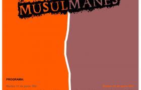 Ciclo 'ESTUDIOS CRÍTICOS MUSULMANES' con la conferencia sobre 'Teología de Liberación Islámica'