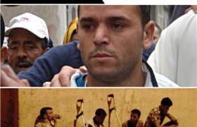 Cine en la Euroárabe con 'CHICOS NORMALES' de Daniel Hernández, dentro en el ciclo MENARA