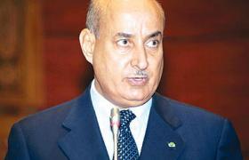 Conferencia sobre la Alianza de Civilizaciones a cargo del Director general de la ISESCO