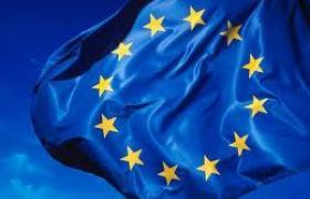 Consejos de Relaciones Exteriores y Asuntos Generales de Europa: Situación de UCRANIA y Cuerpo de VOLUNTARIADO Europeo.