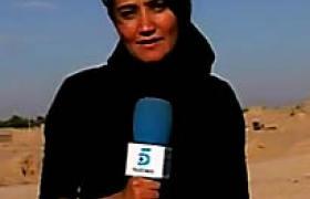"""Curso intensivo """"BALANCE DE LAS PRIMAVERAS ÁRABES. De Túnez al surgimiento del Estado Islámico"""" - 27 de abril"""