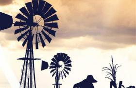 'DE CARA A LA ESCASEZ' - Informe Europeo sobre Desarrollo