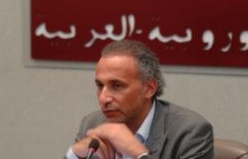 Debates sobre 'Estudios Críticos Musulmanes' con Tariq Ramadám, Hatem Bazian, Salman Sayyid y Ahmed Alibasic