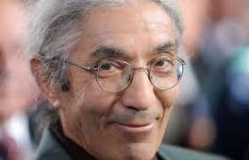 El club de lectura KUTUB aborda la  obra del argelino BOUALEM SANSAL