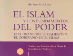 EL ISLAM Y LOS FUNDAMENTOS DE PODER