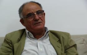 Encuentro de la Euroárabe y la  Fundación Tlili para la Cultura Democrática