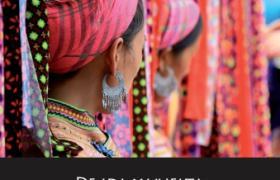Exposición de ida y vuelta: Mujeres en Vietnam