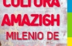 """Hoy concluye el SEMINARIO """"LOS AMAZIGHES: Historia, Sociedad, Política y Cultura'"""