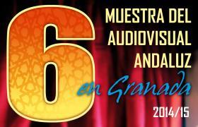 Hoy jueves en la Euroárabe, 5 CORTOMETRAJES en la MUESTRA DEL AUDIOVISUAL