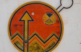 IDLISN Espacio de Lectura del Encuentro internacional de Cultura AMAZIGHES en el MILENIO DE GRANADA