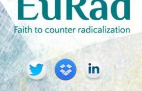 La Euroárabe asiste en Bruselas a la fase final del proyecto EuRAD