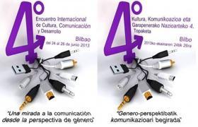 La Euroárabe participa en el 4º Encuentro internacional de COMUNICACIÓN, CULTURA  Y DESARROLLO