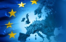 La Euroárabe participa en proyectos Erasmus Mundus concedidos por Europa.