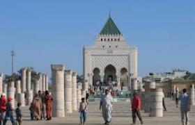 La Euroàrabe promueve en Marruecos futuras actuaciones de cooperación hispano-marroquíes