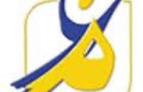 La Euroárabe suscribe un convenio de colaboración con CAWTAR
