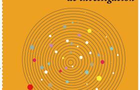 """'LECTURAS PARA LA PAZ' - Presentación del libro """"Experiencias compartidas de investigación"""""""