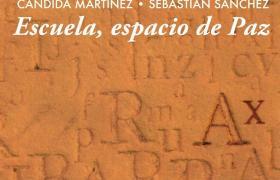 Lecturas para la Paz. Presentación del libro 'ESCUELA, ESPACIO DE PAZ'