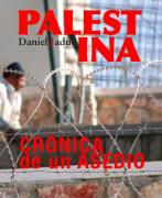 Presentación - Debate del libro 'PALESTINA. CRÓNICA DE UN ASEDIO'