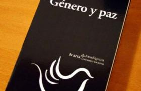 Presentación de 'Género y Paz'