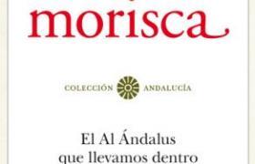 Presentación de 'La Huella Morisca'