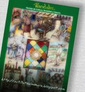 Presentación de la revista ALÁNDALUS