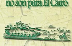 Presentación de los libros de EMILIO FERRÍN y ANTONIO BASALLOTE