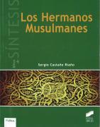Presentación del libro 'HERMANOS MUSULMANES' de Sergio Castaño Riaño