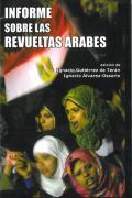 Presentación 'Informe sobre las Revueltas árabes'