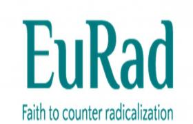 Reunion del proyecto 'EURAD - Faith to counter radicalization'