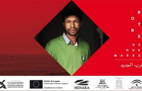 'ROSTROS DEL NUEVO MARRUECOS' llega este jueves 11 de abril a la  Euroárabe