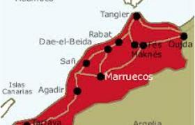 Seminario 'CON-CIENCIA. Necesidades y Alternativas para el Norte de Marruecos'