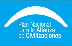 Seminario sobre el proyecto de la  Alianza de las Civilizaciones