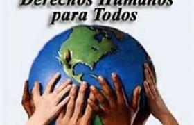 Taller 'Investigar violaciones de derechos humanos y crímenes internacionales'