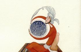 Última semana para ver la exposición 'AL- ANDALUS.Protagonistas de nuestra historia'