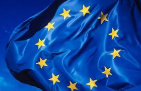 UNION EUROPEA.- Informe del Consejo de Relaciones Exteriores y Cooperación para el Desarrollo