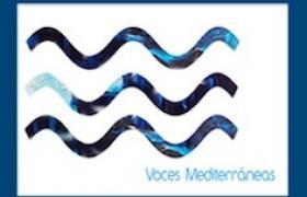 Voces Mediterráneas V  'La memoria de las Mujeres'.