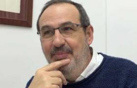 Embedded thumbnail for Islam e Islam político. Entrevista a Rafael Ortega