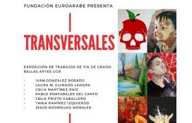 Embedded thumbnail for TRANSVERSALES