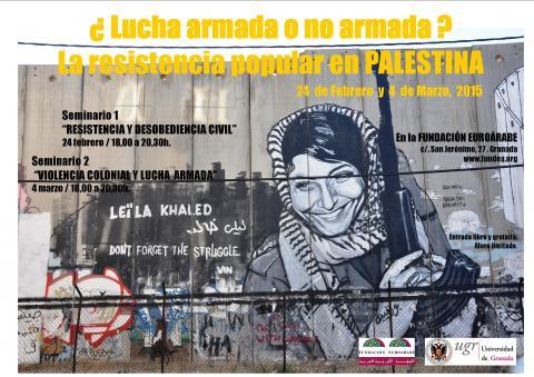 2-cartel-jornadas-palestina