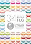 "34 Feria del libro de Granada. Mesa redonda sobre ""CLUBES DE LECTURA"". 24 de abril"