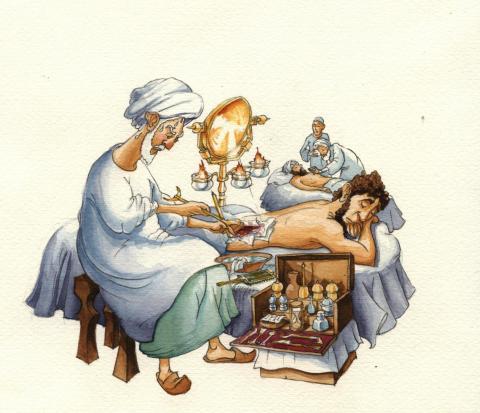 abu-l-qasim-medico-cirujano