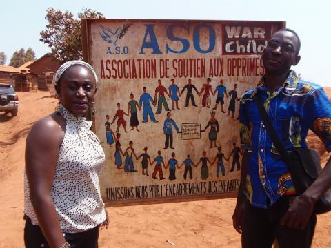 aso-war-child