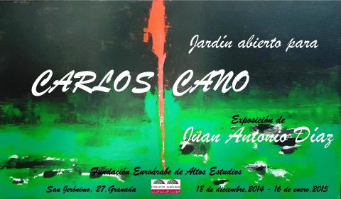 cartel-expo-carlos-cano-pq