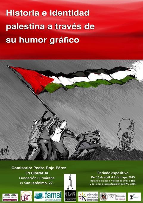 cartel-humor-palestino-p