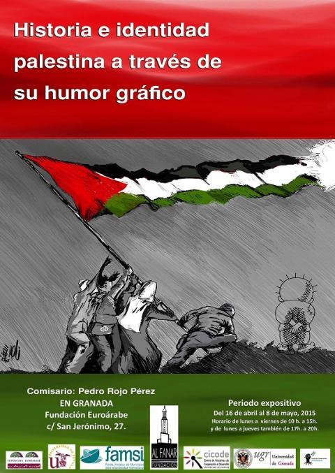 cartel-humor-palestino-px