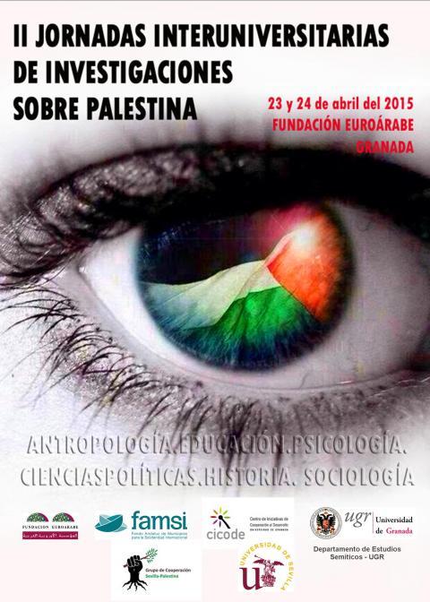 cartel-jornadas-universitarias-palestina